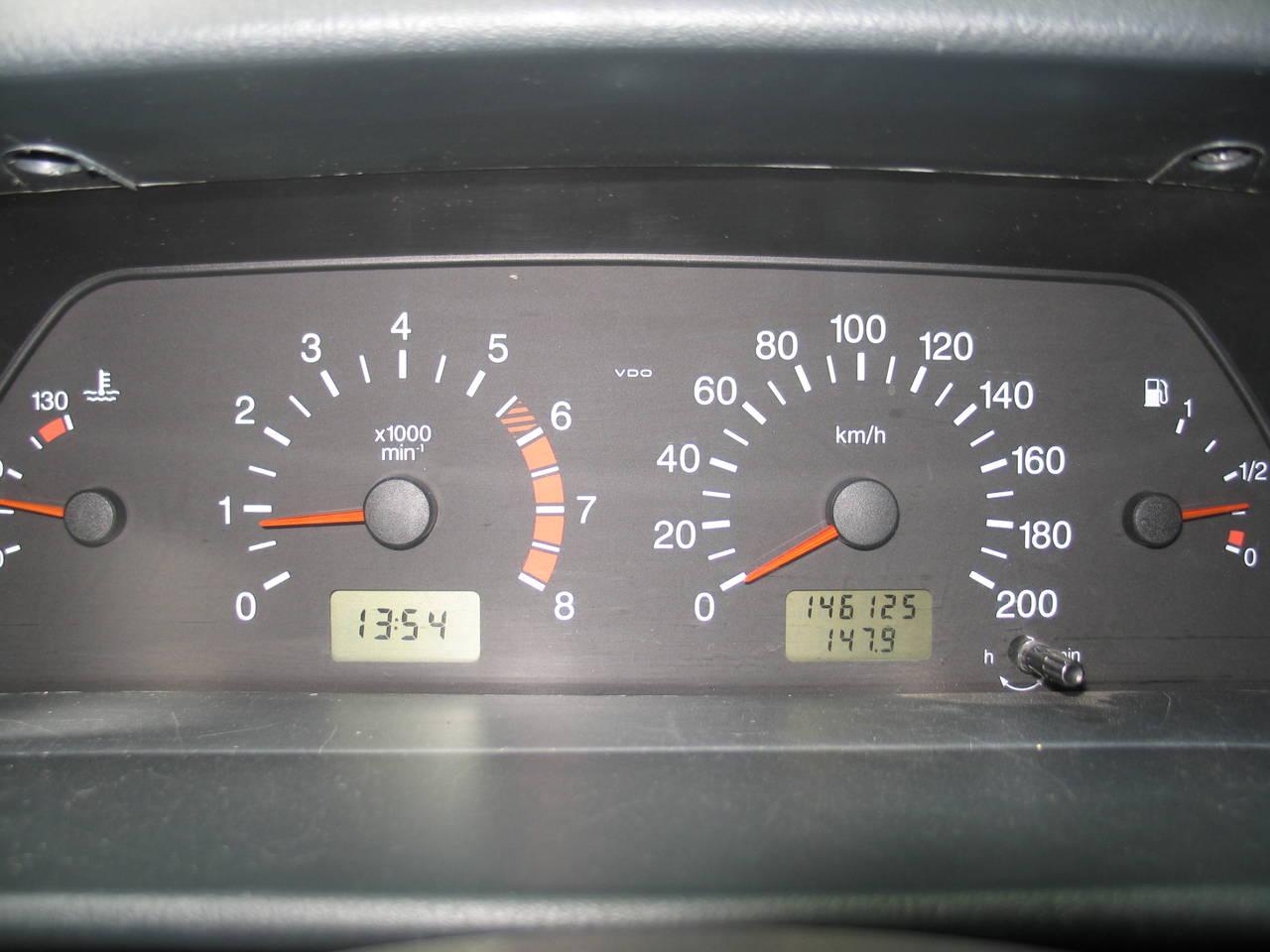 Лада 2112 2006, бензин, 1596 куб.см, 89л.с - отзыв владельца