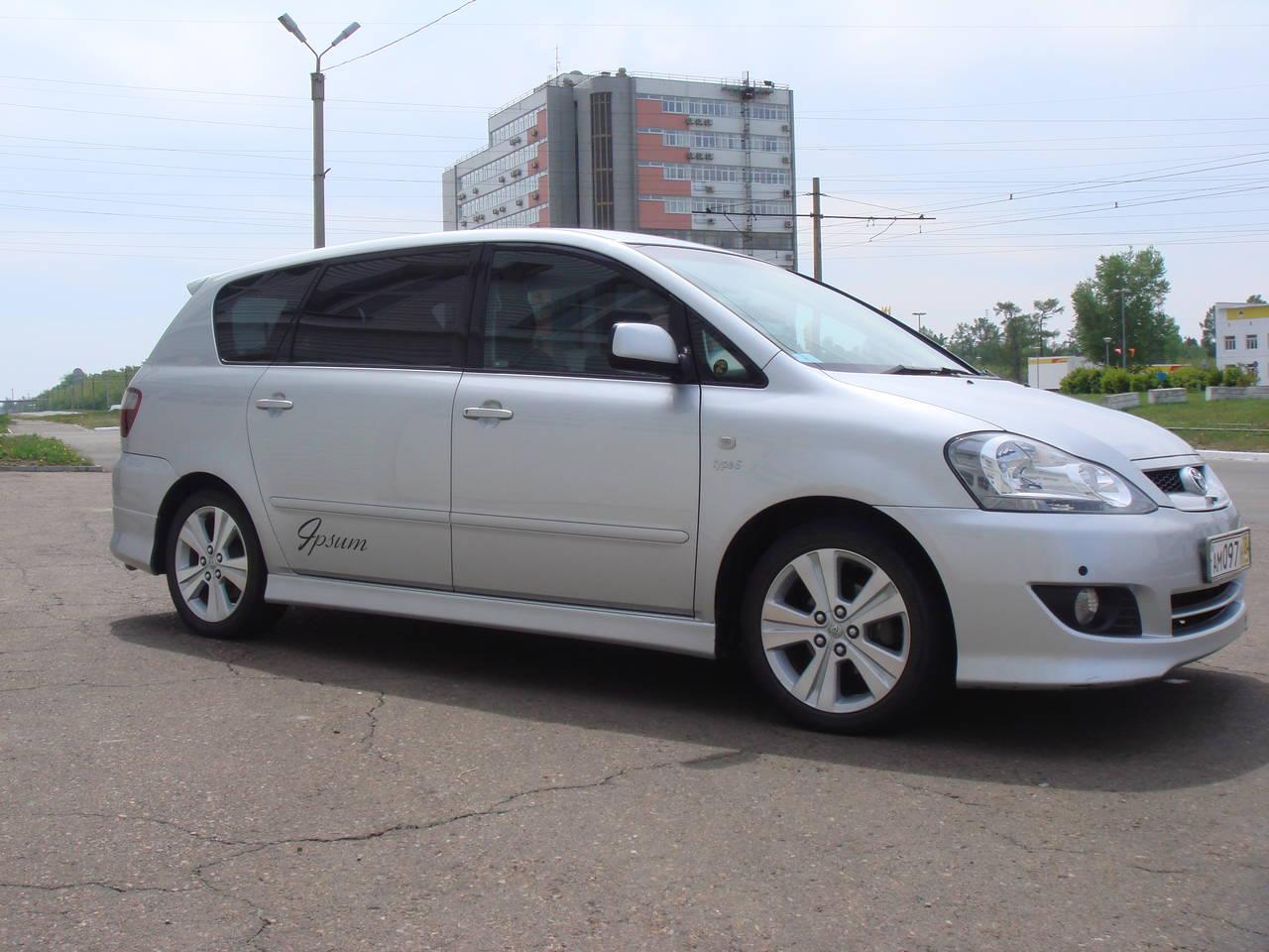 Продажа авто в красноярске фото