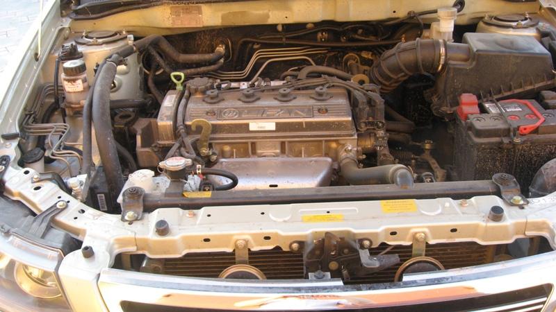 Двигатель лифан ремонт своими руками