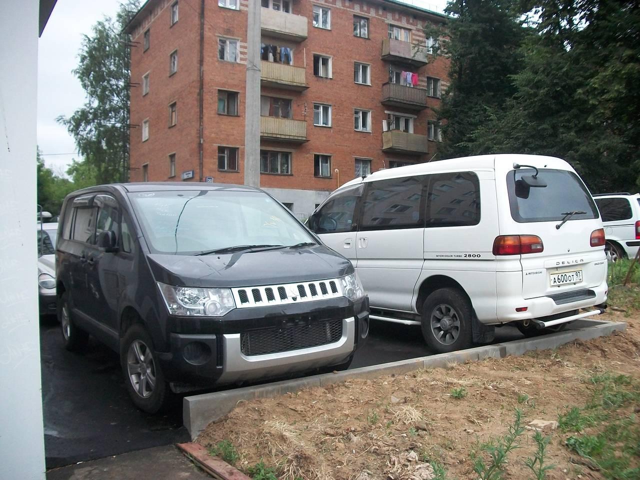 Купить двигатель б.у. Двигатели mitsubishi, mitsubishi pajero iii ...