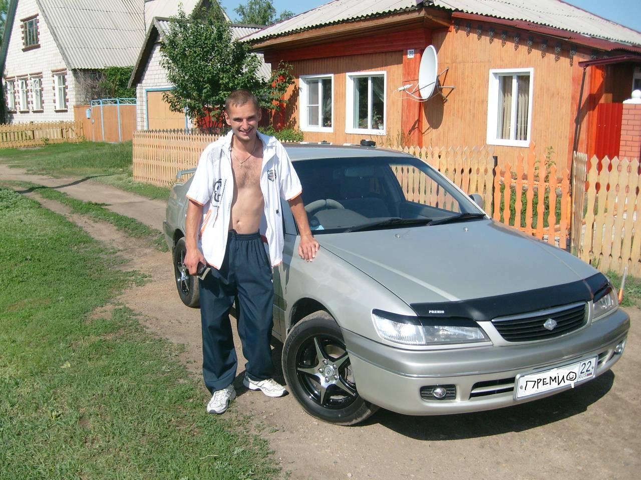 Rover 200 электрические схемы