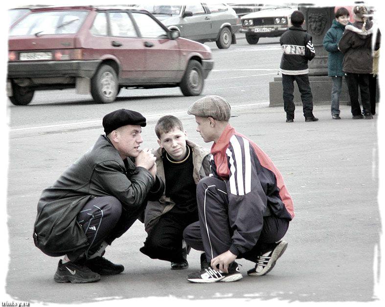 ��������� ����� ����� vladimir.buyreklama.ru
