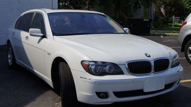 Внедорожники продажа корейских авто