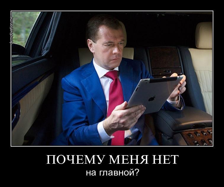 autoclub72.ru