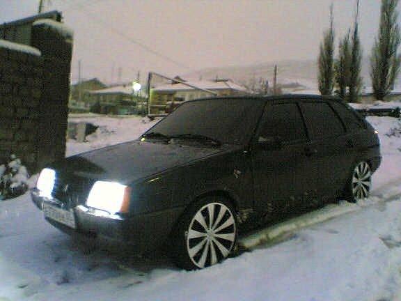 Даг авто продажа