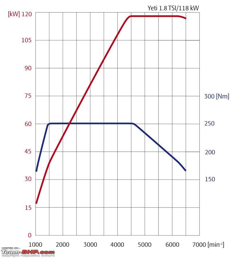 2012-audi-a5-20-tfsi-review-enginejpg