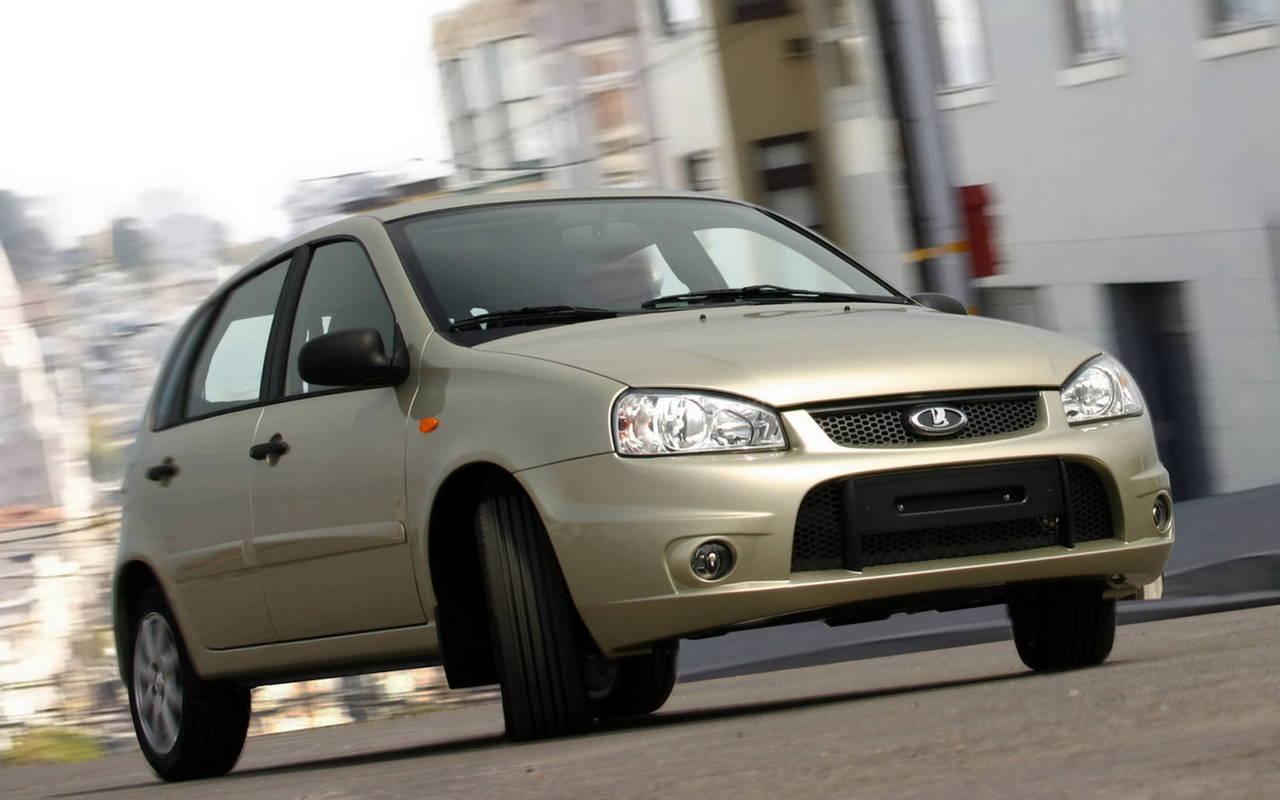 Продажа подержанных автомобилей в Томске - Drom ru