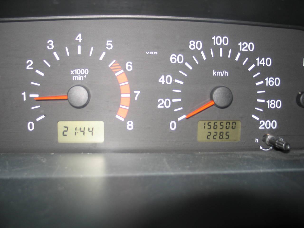 Nissan AD 2008, бензин, 1498 куб.см, HR15, 109 л.с. - отзыв владельца