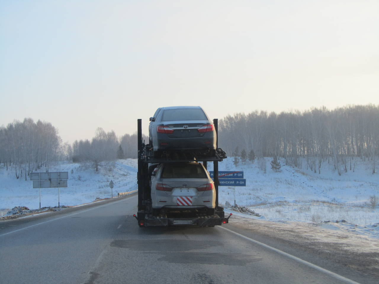 сигнализацию с автозапуском на додж караван 2.4 схема