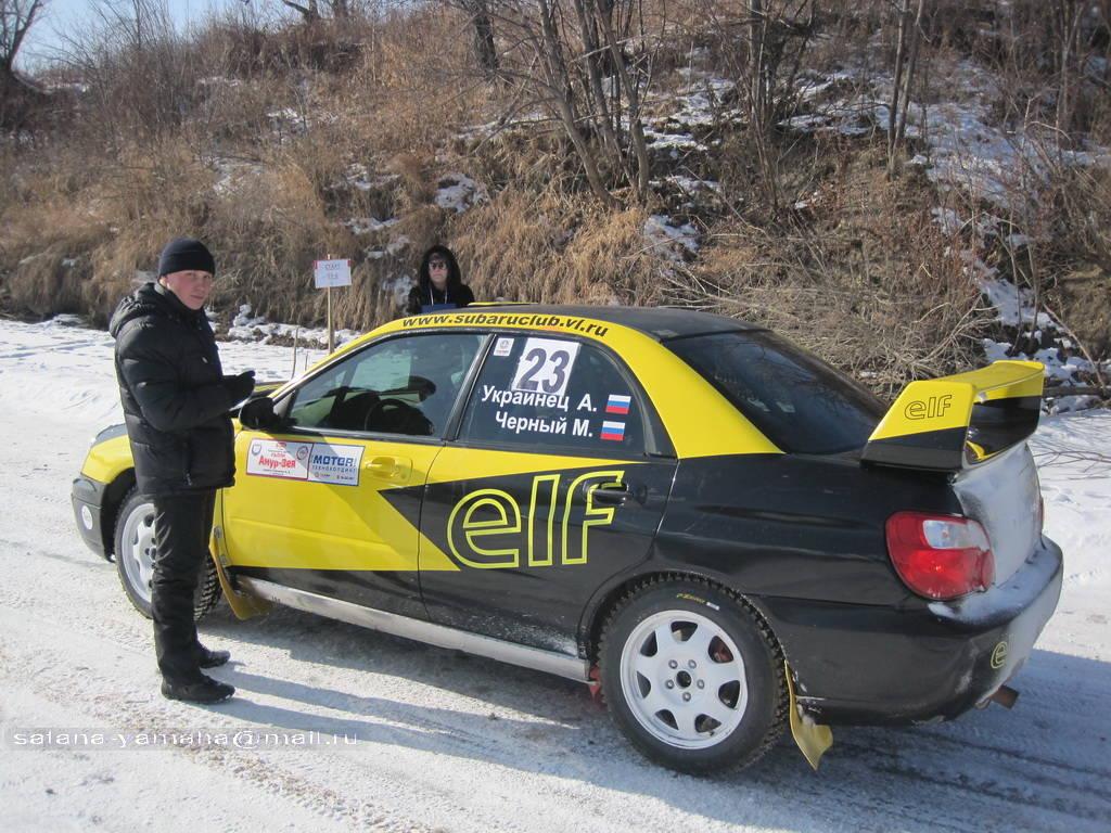 Продажа подержанных автомобилей в Владивостоке - 7972 ...