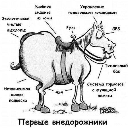 ���������� ���� / ������� / �� Drom.ru ������������ 5 ...