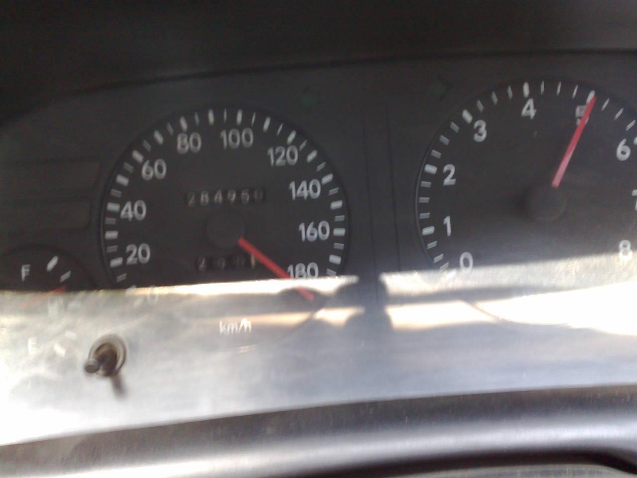 Hyundai i30 шумоизоляция