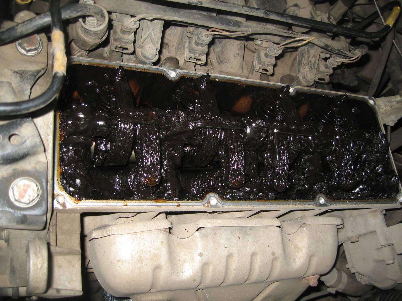 Стук при прогреве двигателя в шкоде а7 23 фотография