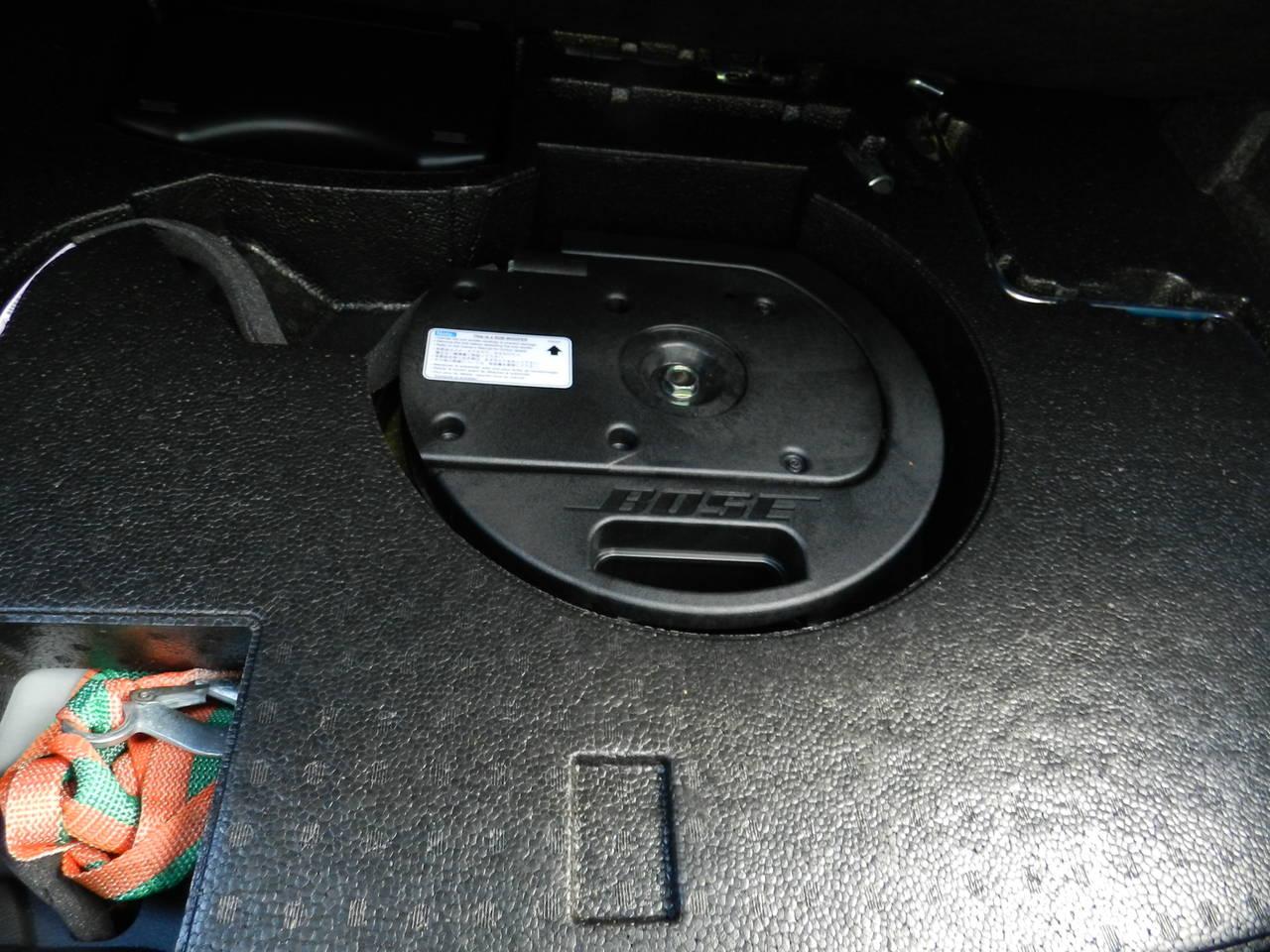 хонда аккорд магнитола bose схема подключения