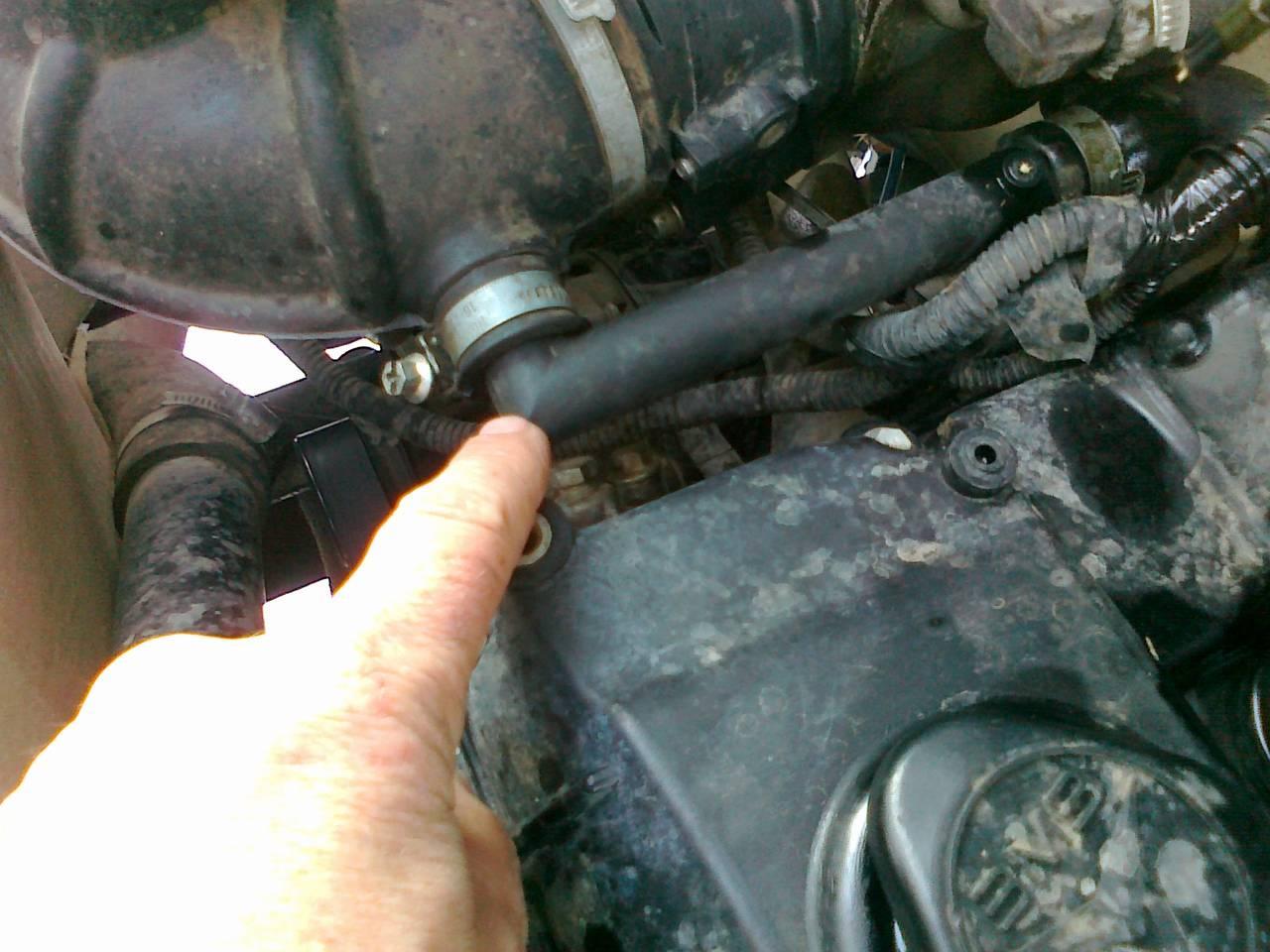 Неисправности дизельных двигателей  двигатель плохо заводится