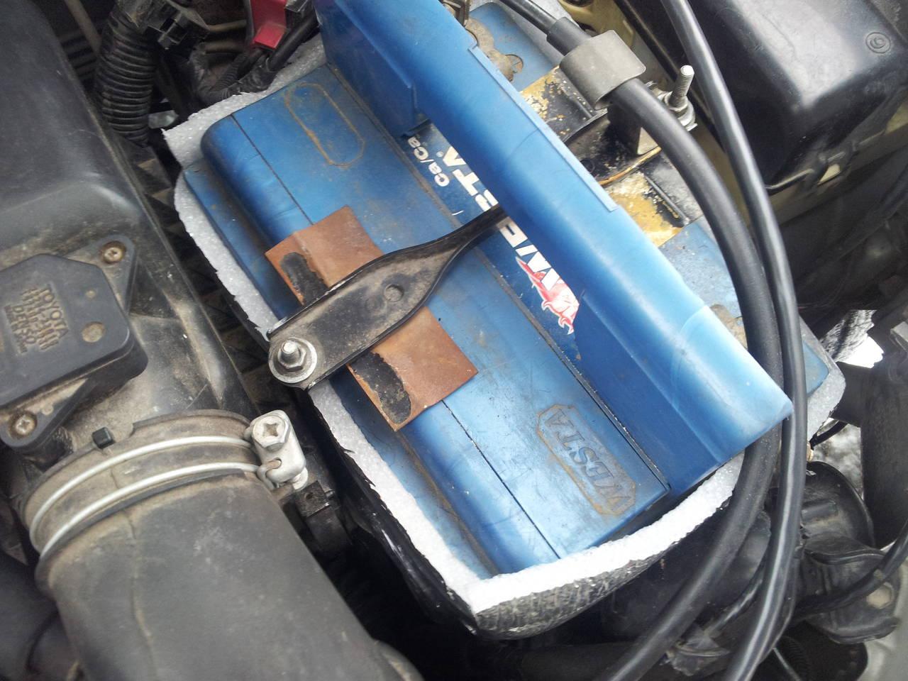 тойота функарго руководство по ремонту схема замены бампера