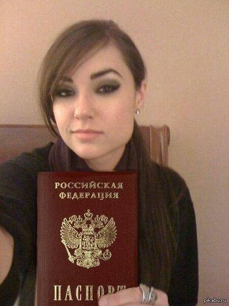 саша грей порно фото сосет хуй
