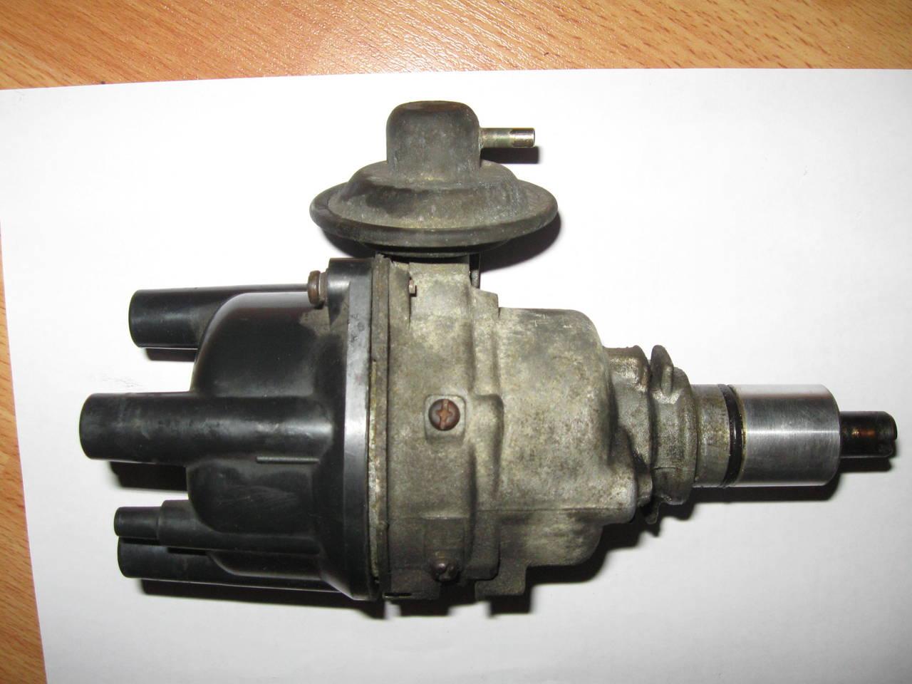 генератор toyota 13b 14в 15в схема подключения