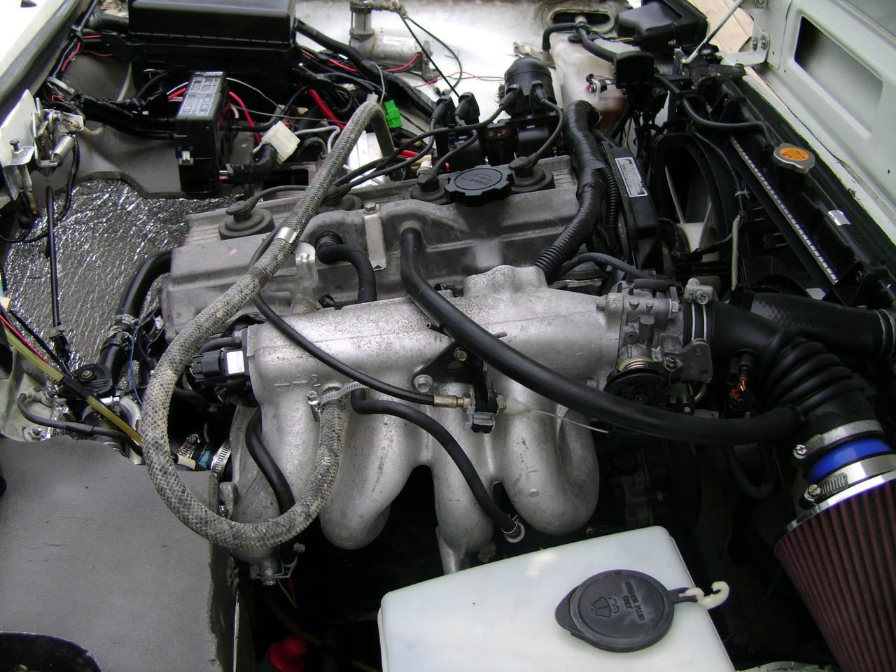 мотор ec8 psa peugeot citroen