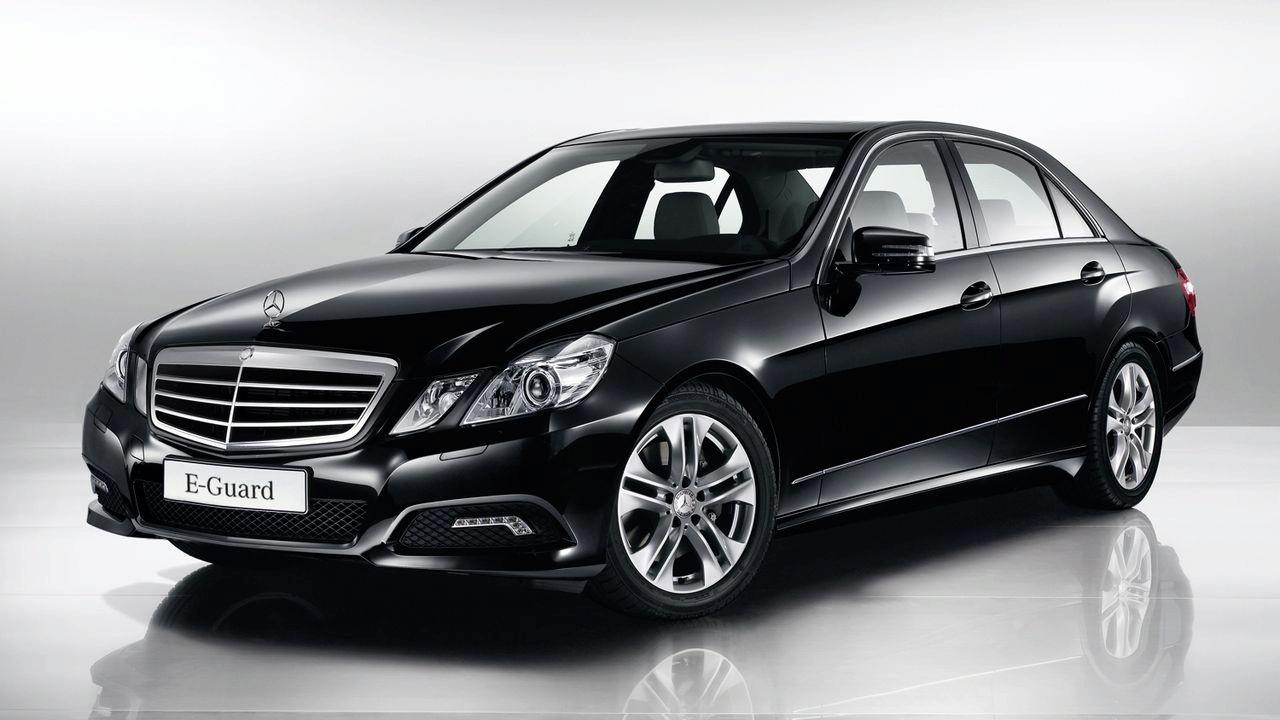 Mercedes benz фото