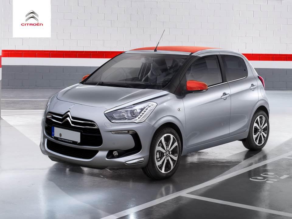 Peugeot 1 8 2 15: цена, фото, характеристики, видео