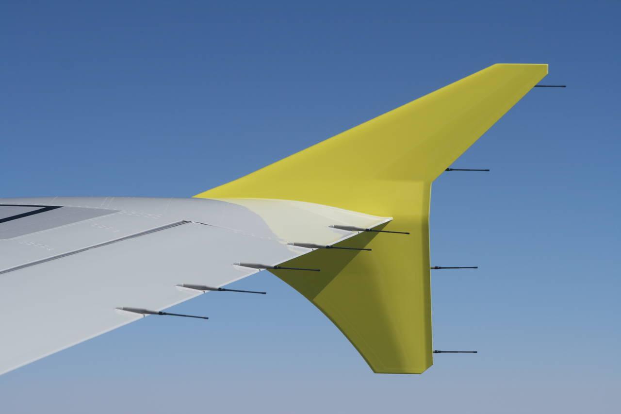 рейс 367 москва ростов схема самолета