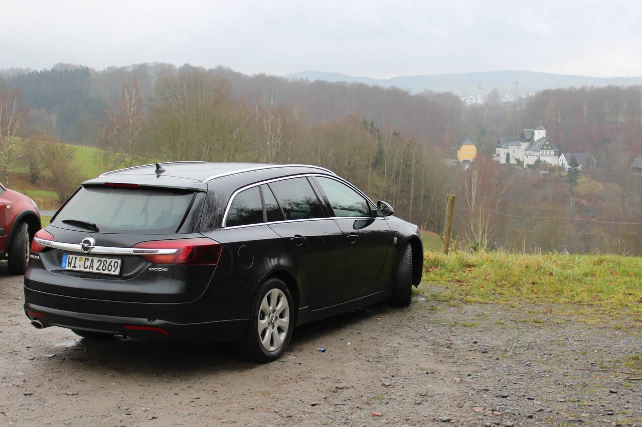 инструкция автомобиля хонда цивик 7го поколения на русском языке