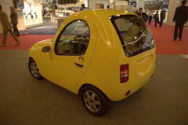 автомобиль китай фото