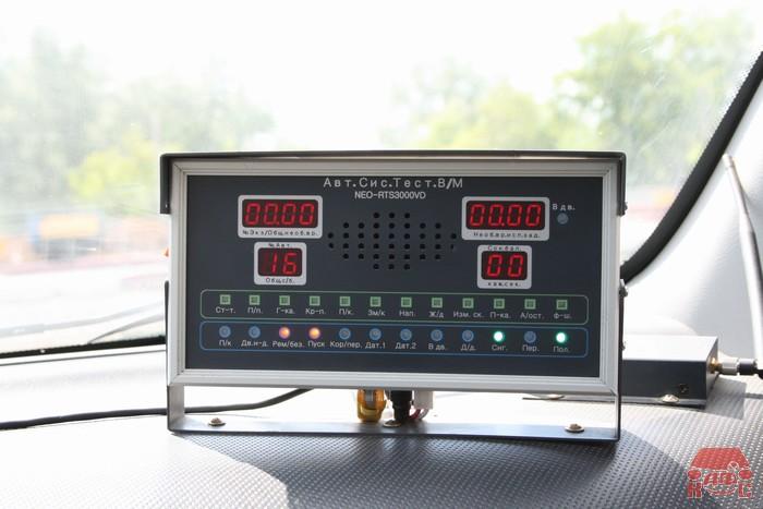 Филиалы во всех районах города.  Автотренажеры, повторяющие схему автодрома.  100 иномарок для вождения.
