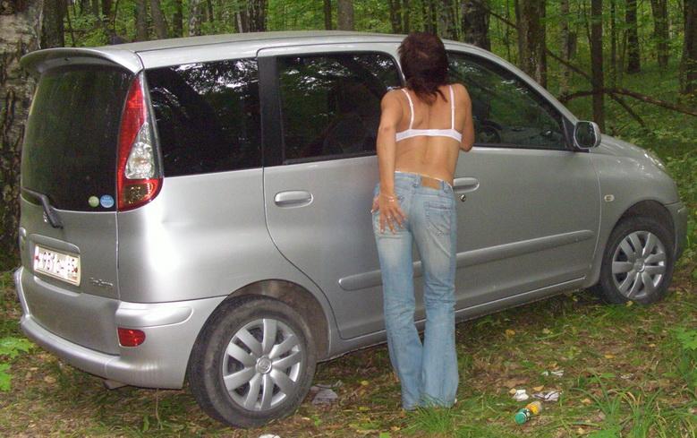 продажа домов друм авто в красноярске Россия, Точное расстояние