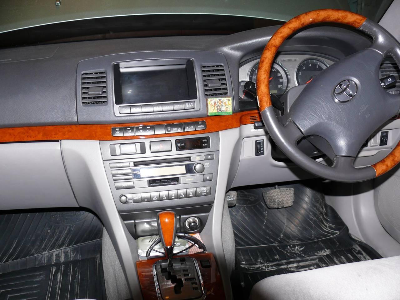 морковник машина