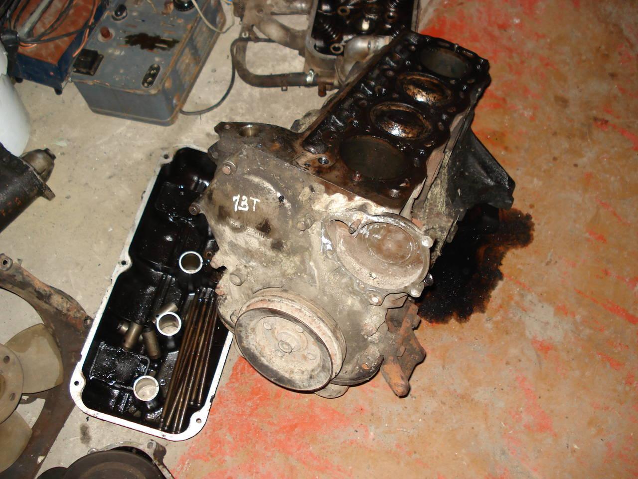 тойота королла 2012 схема двигателя