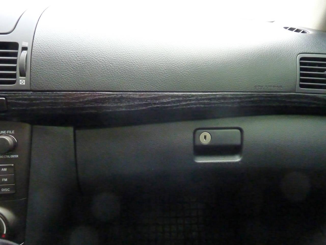 подробная инструкция по замене фильтра салона на тойота рав 4 2008г выпуска