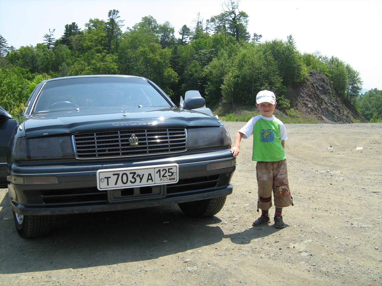 Авто ru иркутская область olx: http://rassvet-invest.ru/avto-ru-irkutskaya-oblast-olx.html