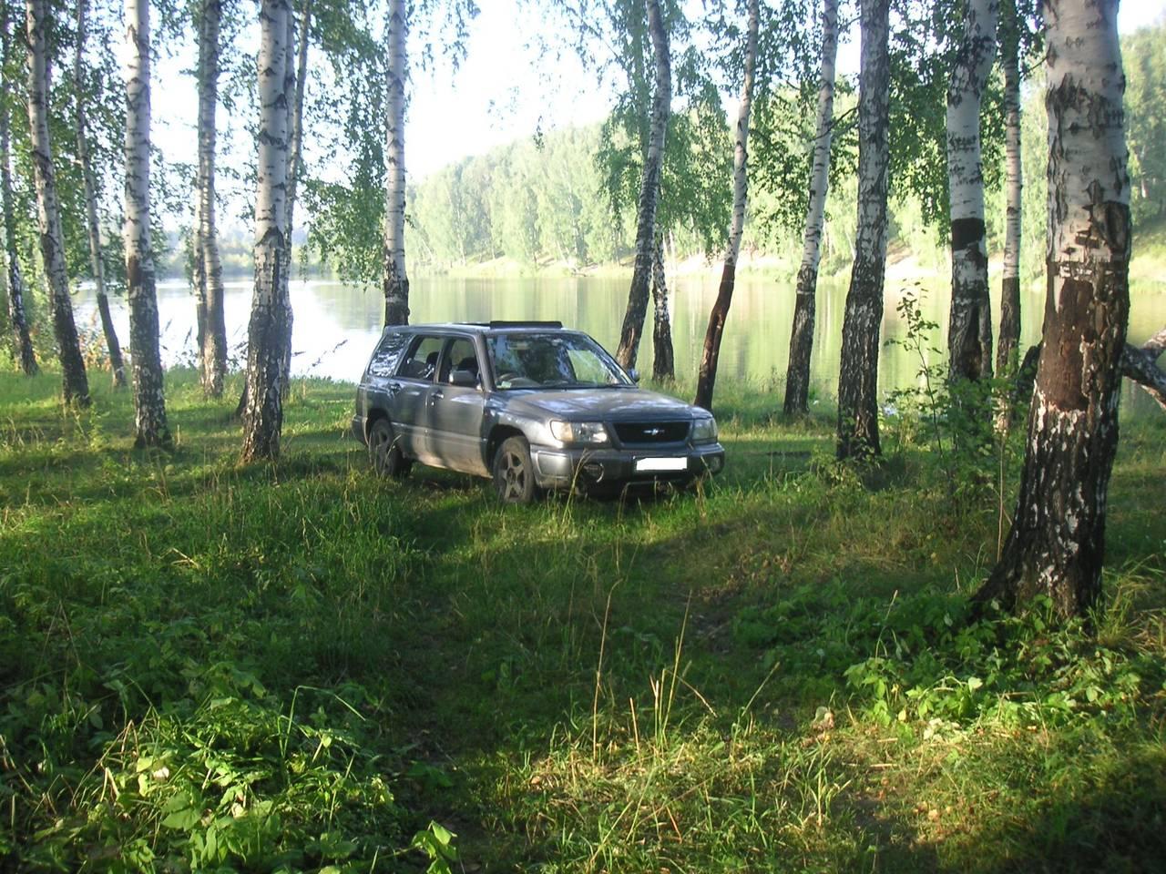 автокаталоги запчастей для иномарок онлайн новосибирск