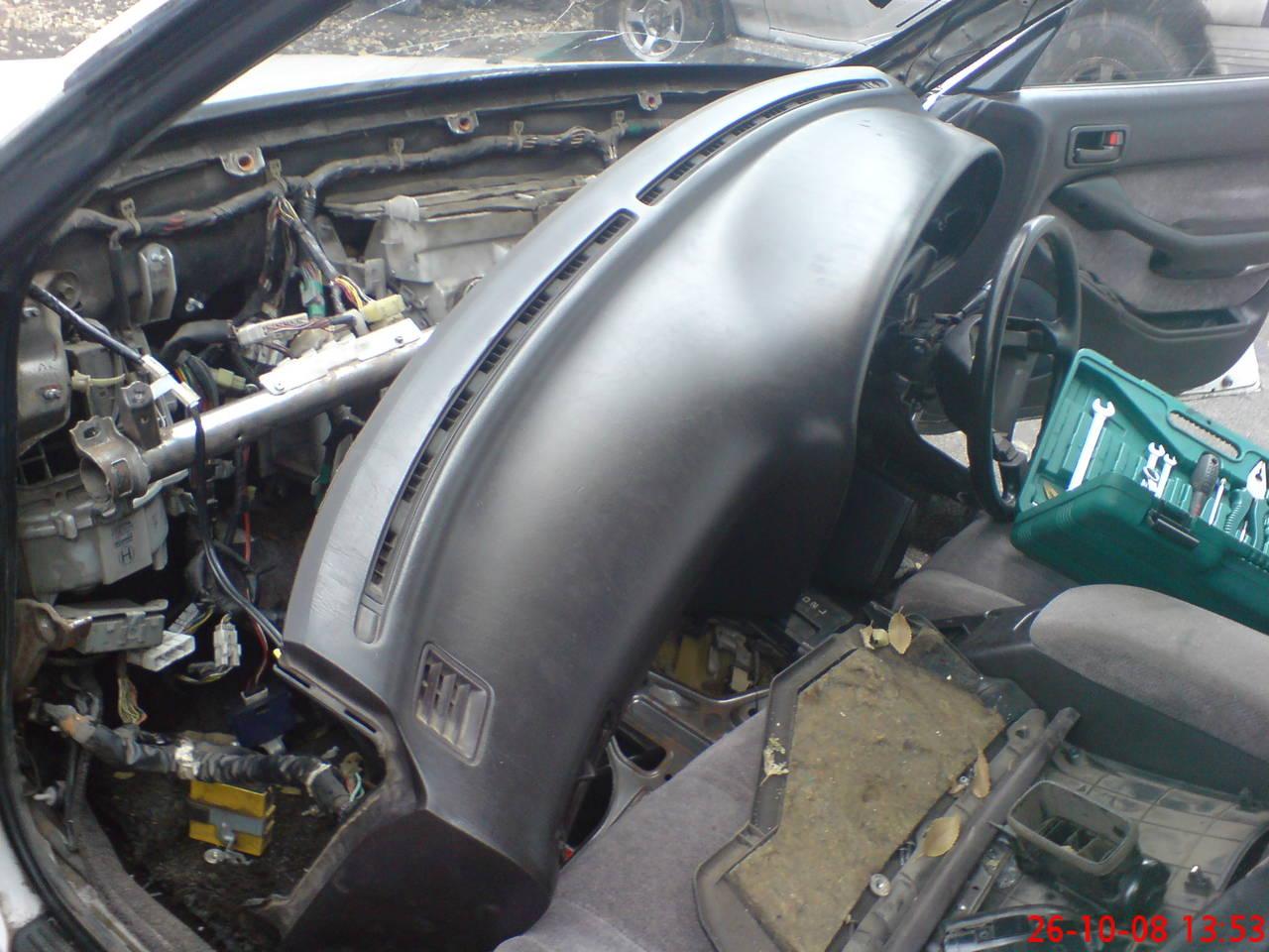 двигатель nissan qg13 схема h qо