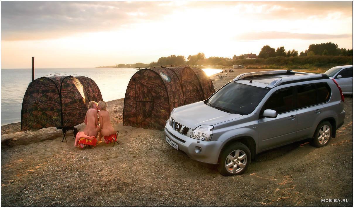Nissan X-Trail (2011) / ������ ���-����� �����, ����, ������ ...