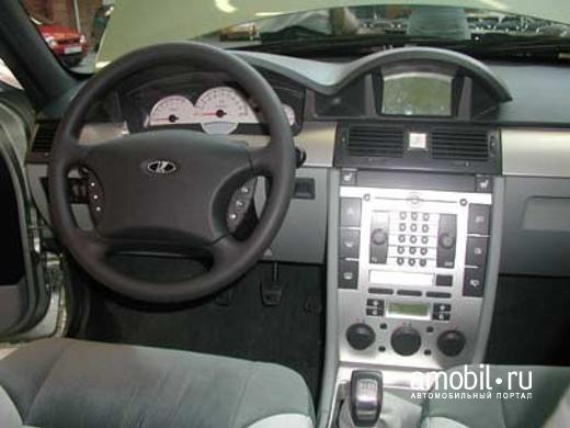 Продажа lada priora coupe лада приора купе 3 х