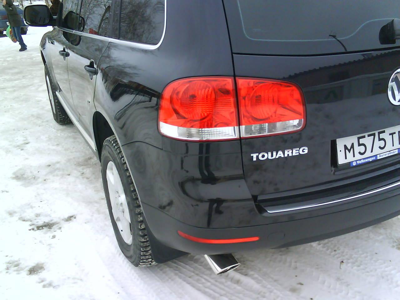 Новые и подержанные автомобили Mitsubishi (Митцубиси ...