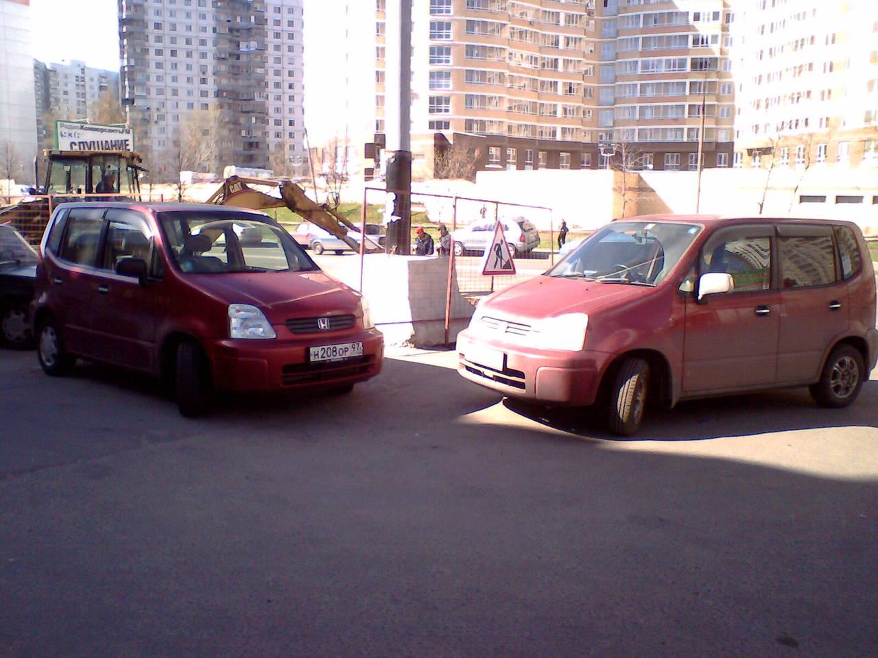 Купить Мицубиси, продажа mitsubishi в Минске - Продажа авто ...