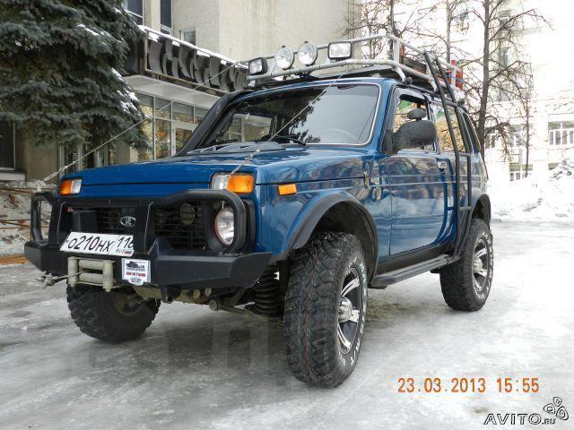 запчасти российских снегоходов