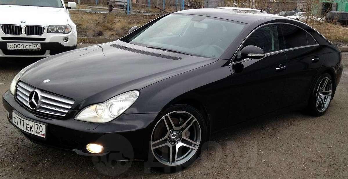 http://s.auto.drom.ru/1/sales/photos/12011/12010053/89272798.jpg