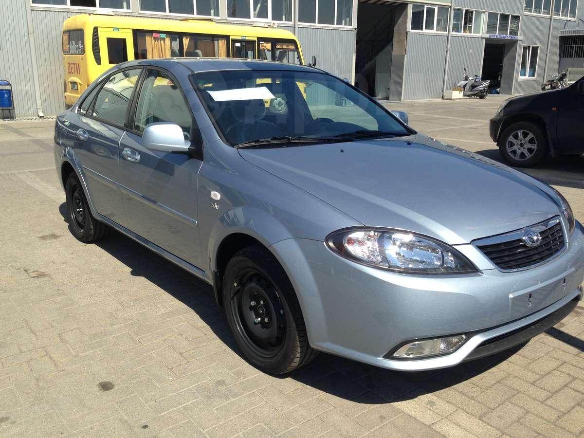http://s.auto.drom.ru/1/sales/photos/12011/12010410/89274698.jpg