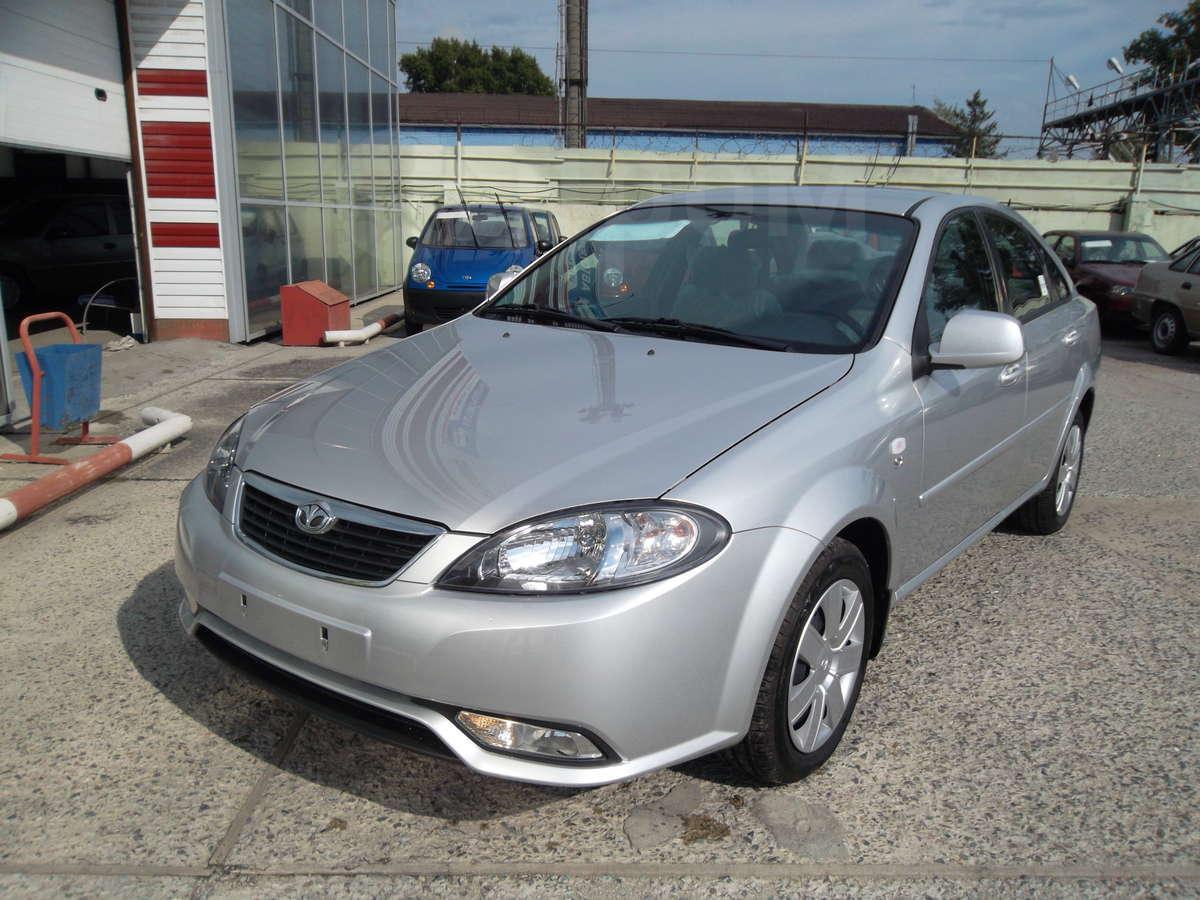 http://s.auto.drom.ru/1/sales/photos/12030/12029943/89506460.jpg