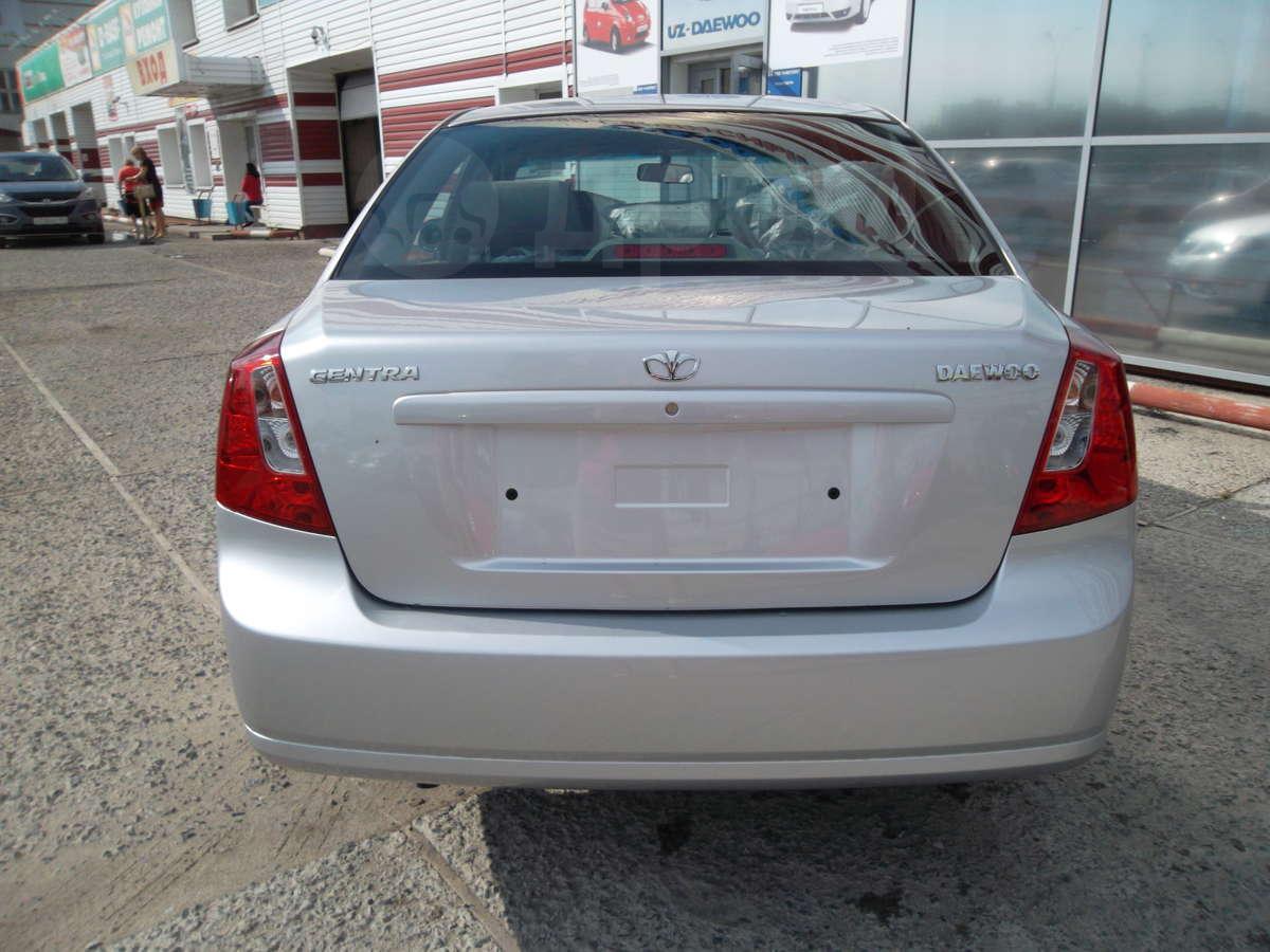 http://s.auto.drom.ru/1/sales/photos/12030/12029943/89507282.jpg