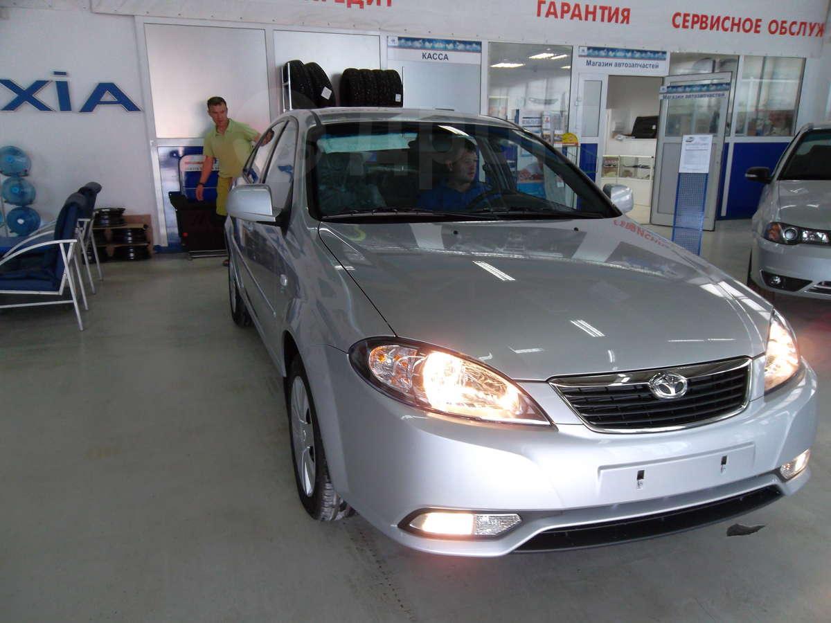 http://s.auto.drom.ru/1/sales/photos/12030/12029943/89507432.jpg