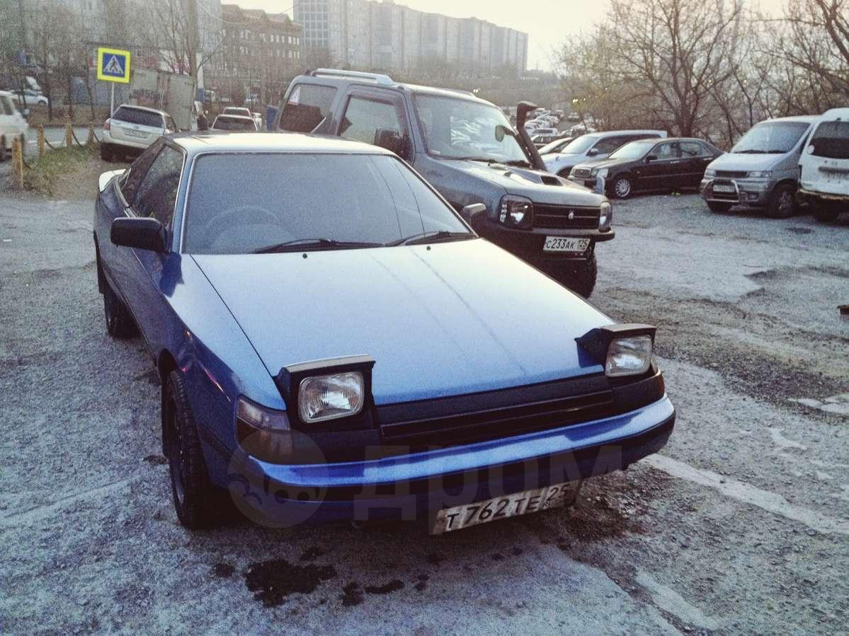 Целки 1986 года 2 фотография
