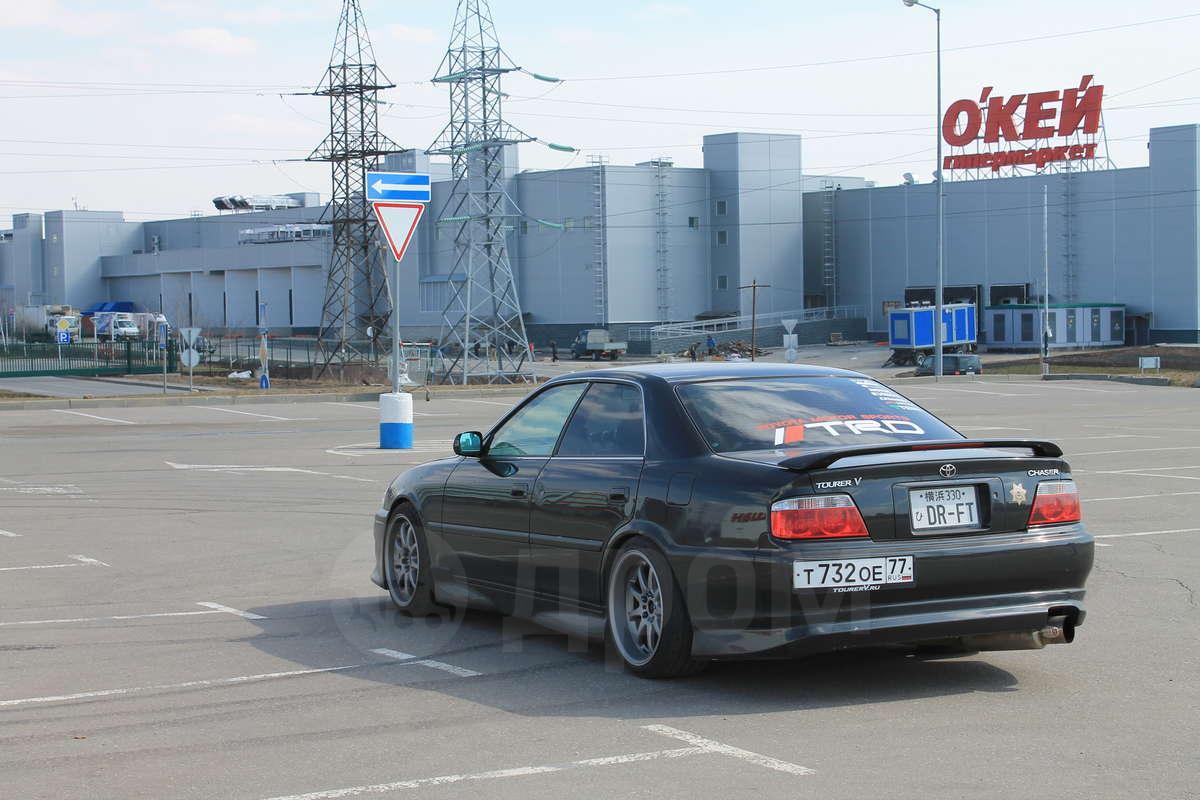 Продажа автомобилей бу в Москве цены на автомобили с