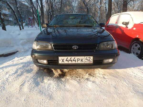 Продажа автомобилей в Ленинске-Кузнецком, новые и ...