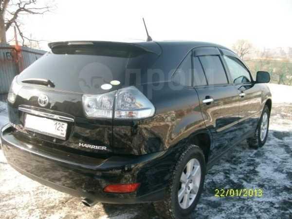 дром владивосток продажа авто во владивостоке тойота или хлопковое